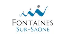 flyers Fontaines-sur-Saône (002)
